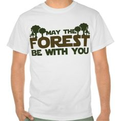 92 Best Funny T Shirt Sayings Images On Pinterest Funny