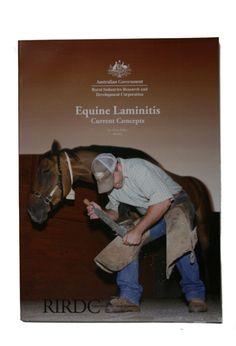 تحميل كتاب Equine laminitis - Current Concepts pdf مجانا   مكتبة كتب pdf  #Equine_laminitis_-_Current_Concepts # #تحميل كتب #كتب #كتب_pdf #كتب_عربية #روايات #تنمية_بشرية #قصص #فكر #ثقافة #فلسفة