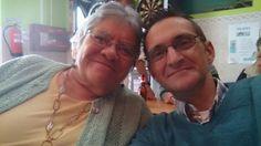 Hoje celebra-se o Dia da Mãe, é um dia muito importante para as famílias portuguesas!Post Image