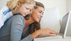 Single Parent Moment: Talking To Your Child's Teacher About The Absent Parent  By Christine.Coppa