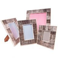 Eco Friendly Photo Frames