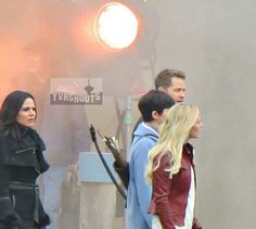 "BTS 5x12 ""Souls of the Departed"" #SaveHook #OnceUponATime #ouat #once"