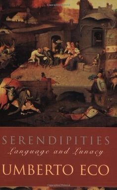 Serendipities: Language And Lunacy, http://www.amazon.co.uk/dp/0753808781/ref=cm_sw_r_pi_awd_pCD.rb1P81BEX