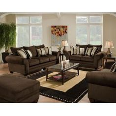 Appliances, Furniture, Mattresses In Cassville, Chanute And Columbus MO | Westco  Home Furnishings