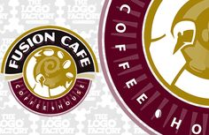 fusion coffee house