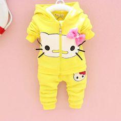 Goedkope , koop rechtstreeks van Chinese leveranciers: Baby favorieten, klikt u op de url:http://www.aliexpress.com/store/1152003Detail grootte over de eenheid product: 1inch=2.54cm 1cm=0.39inch cm Pure handmatige meting, is er een bepaalde fout is