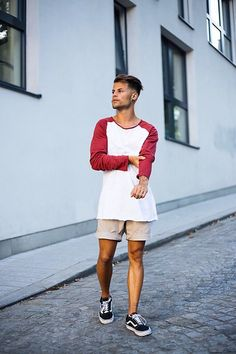 Get this look: http://lb.nu/look/8389283 More looks by Kevin Elezaj…