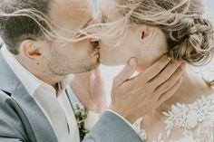 Elopement Italy Varenna elopement Villa Cipressi Wedding Lake Como proposal ideas Wedding Planner, Destination Wedding, Crazy Dresses, Flowers For You, Amazing Destinations, Chic Wedding, Wedding Photography, Romantic, Photoshoot