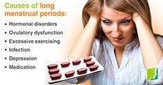 The irregular period indicates bad sexual health, know the causes of irregular periods, its symptoms and the whole details about irregular periods-Health Life. Thyroid Hormone, Hormone Imbalance, Pms Remedies, Period Cycle, Menopause Age, How To Cure Pimples