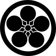 Tenrikyo