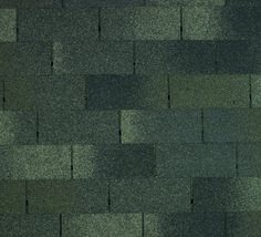 Best Rustic Slate Shingle Color Selector Malarkey Roofing 400 x 300