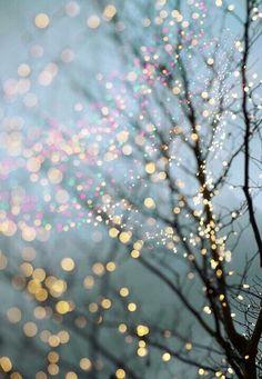 Image via We Heart It https://weheartit.com/entry/163204181 #35mm #art #autumn #boho #boy #fall #girl #grunge #hippie #hipster #indie #kiss #landscape #leaf #leaves #light #love #nature #old #pale #pastel #photography #pink #polar #season #sepia #soho #style #vintage #▲ #✝ #ฅʕ•ﻌ•ʔฅ #canitopolar #canopolar