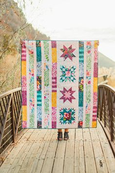 Stop by our web-site for even more involving this exceptional patchwork quilt Patchwork Quilting, Scrappy Quilts, Easy Quilts, Crazy Patchwork, Modern Quilting, Patchwork Patterns, Simple Quilt Pattern, Scrappy Quilt Patterns, Owl Quilts