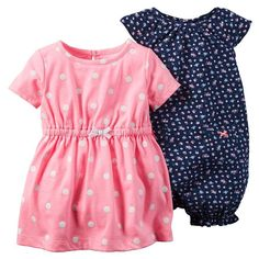 b334f1c13942 cheaper 04ea9 9269a carters pj sets for baby toddler and kid sizes ...