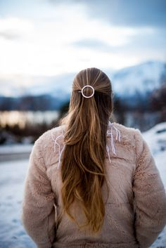 hair-trend-2016