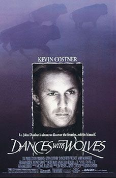 "1990 Academy Award Winners    Picture: Dances With Wolves  Actor: Jeremy Irons (Reversal of Fortune)  Actress: Kathy Bates (Misery)  Supporting Actor: Joe Pesci (GoodFellas)  Supporting Actress: Whoopi Goldberg (Ghost)  Director: Kevin Costner (Dances With Wolves)  Adapted Screenplay: Michael Blake (Dances With Wolves)  Original Screenplay: Bruce Joel Rubin (Ghost)  Song: ""Sooner or Later (I Always Get My Man)"" (Dick Tracy)  Original Score: Dances With Wolves"