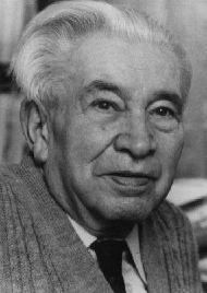 Jaroslav Seifert - 1984.