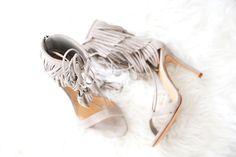 schutz-fringe-sandals