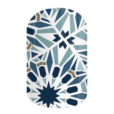 Fractal - I love this wrap... so many options to go with it.  Never tried Jamberry?  Message me today for a free sample