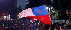 InfoNavWeb                       Informação, Notícias,Videos, Diversão, Games e Tecnologia.  : Justiça do Chile condena à prisão 106 ex-agentes d...