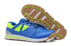 34 Best salomon schuhe images | Nike free, Salomon, Sneakers