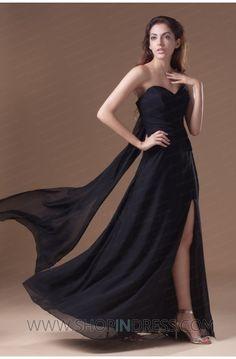 Black  dress Unique Prom Dresses 9a65112cf