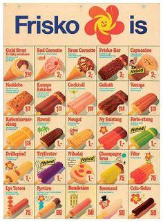 Frisko Is 1973