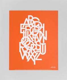 Designer for the age of austerity  Adrian Shaughnessy on Herb Lubalin's life and work