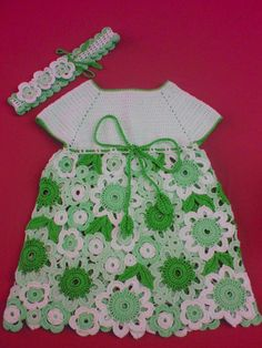 Irish Designer Baby Clothing You re going to love Irish