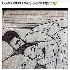 Sleep well my sunshine ❤ Freaky Relationship Goals, Relationship Memes, Cute Relationships, Relationship Drawings, Perfect Relationship, Real Love, True Love, Reese Royce, Arte Black