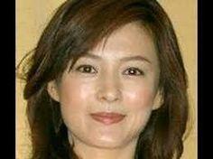 女優・藤谷美紀の結婚でウワサされているあの問題 - NAVER まとめ