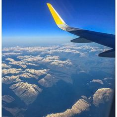 Comparateur de voyages http://www.hotels-live.com : Cant beat the view   by @chambsbohn - Thank you!   #view #plane #airplane #flight #vueling #mountains #europe #eurotrip #travel #travelgram Hotels-live.com via https://www.instagram.com/p/BFTQd-rgi8Q/ #Flickr via Hotels-live.com https://www.facebook.com/125048940862168/photos/a.1112473742119678.1073741919.125048940862168/1165082986858753/?type=3 #Tumblr #Hotels-live.com