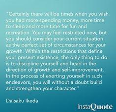 16 Best Josei Toda Quotes Images In 2019 Buddhist Practices Ikeda