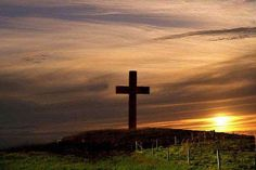 ♫ Cross of Love - Steve Green & Twila Paris Cross Pictures, God Pictures, Beautiful Pictures, Bible Pictures, Easter Pictures, Twila Paris, Steve Green, Heather King, Peace In The Valley