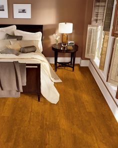 vinyl flooring best tile and wood flemington near bridgewater