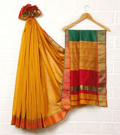Maheshwari Indian Outfits, Traditional Outfits, Sarees, Product Description, Summer Dresses, Bridal, Classic, How To Wear, Clothes