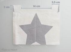 Fb:n ompeluryhmissä on ollut oikea reppubuumi. Jaanakin ompeli vähän aikaa sitten tämän repun . Netistä löytyy Kånken-tyyppiseen reppuun kak...