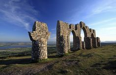 Fyrish Monument, ScotlandDear Juan, Thank you very much. Please help us to promote. www.excitingnepalholidays.com