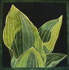 Elaine Quehl - her gallery
