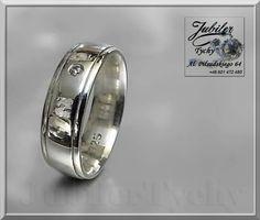 845f9f430fb7bc Najlepsze obrazy na tablicy Różne - Jubiler Tychy Silver & Gold (53 ...