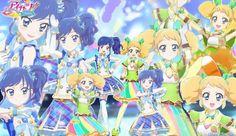 aikatsu__episode_56_performance_by_chii_chankirastarr-d6tqe9h.jpg (960×554)