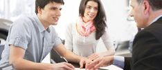 Installment Payday Loans are the best plans to assist you meet any last minute m