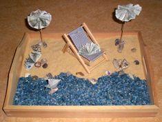 Hochzeitsgeschenk Reisegutschein Basteln : Nataschas Kreativwelt: [DIY] Geldgeschenke selber machen
