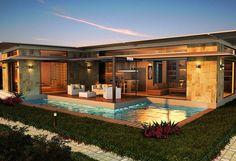 Ooh la la..... on the spotblue.com site now! #Luxury #HomeDesign #HomeDecor #Home #Property #RealEstate #EstateAgent #الملكيه #Realtor #ترف #Design #Turkey #Özellik #Lüks #Ev #Zoopla #Properties #LuxuryRealEstate #TimesProperty #HomeProperty
