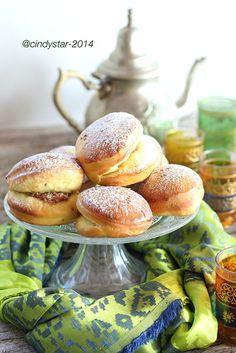 Cindystar: Komaj - Persian Turmeric and Cumin Bread Hamburgers, Mayonnaise, Ketchup, Chutney, Olives, Rogan Josh, Salsa, Sauce Barbecue, Eastern Cuisine