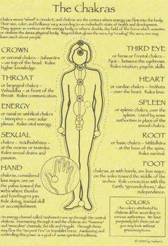 Healing the Chakras: Root Chakra ( Muladhara) - Awaken Mindset Ayurveda, Chakra Meditation, Chakra Healing, Meditation Space, Holistic Healing, Natural Healing, Holistic Medicine, Les Chakras, Yoga Chakras