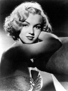 Marilyn Monroe Dead Body | Marilyn Monroe