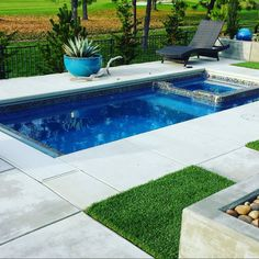 Best Pools For Exercise
