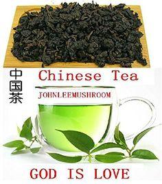 Oolong Tee 740 Gramm losen Blatt Beutelverpackung, Grad A semi-fermentierter Tee JOHNLEEMUSHROOM http://www.amazon.de/dp/B00WUMEX0O/ref=cm_sw_r_pi_dp_5At6vb1H17M7S