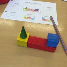 Carl Von Linné, Montessori, Teacher, How To Plan, Education, School, Tableware, Trends, Reading